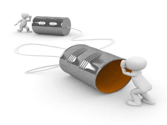 Communication is Crucial For Legal Process Outsourcing